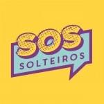 SOS Solteiros