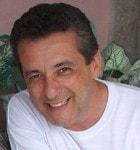 Sergio Luiz de Jesus